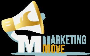 MarketingMove
